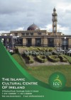 The Islamic Cultural Centre of Ireland